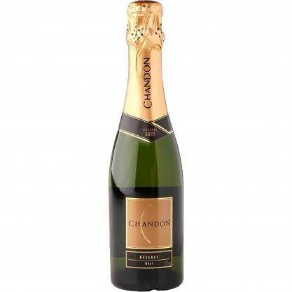 Espumante Chandon Reserve Brut 375 ml